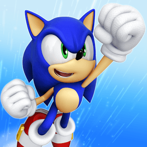 sonic-jump-fever-android
