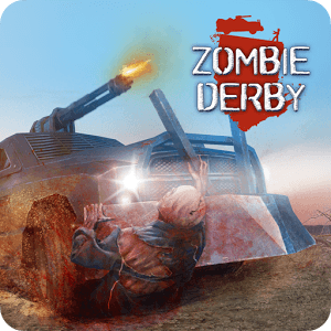 zombie-derby