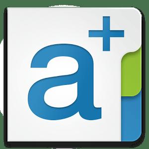 acalendar-calendar-tasks