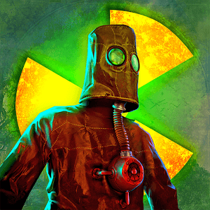 radiation-island-android