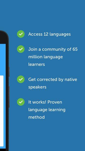 Busuu Premium Apk İndir – Full Kolay Dil Öğrenme 16 4 0 61