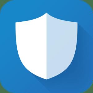CM Security AppLock Clean APK
