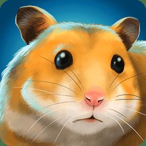 PetHotel - My animal boarding APK