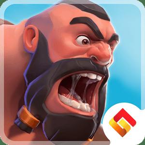 Gladiator Heroes APK