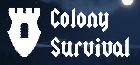 colony survival rar