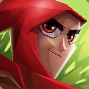 Kidu: A Relentless Quest APK