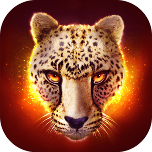 The Cheetah APK