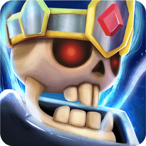 The Mighty Quest for Epic Loot (Unreleased) APK