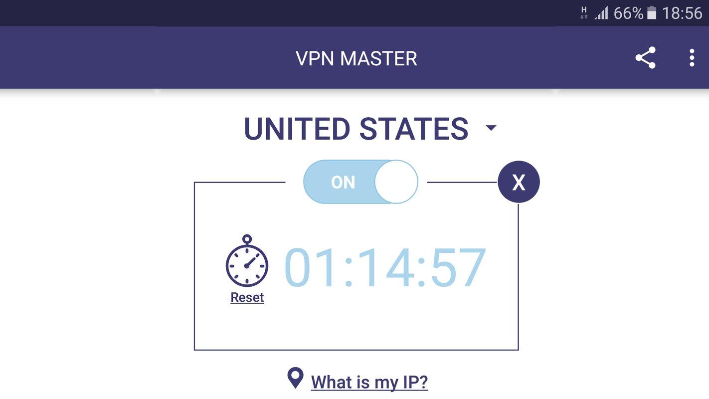 VPN Master Premium Apk İndir – Sınırsız Kullanım 1 5 1 | Oyun İndir