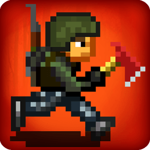 Mini DAYZ - Survival Game APK