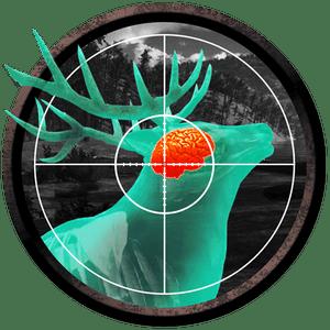 Wild Hunt:Sport Hunting Games. Hunter & Shooter 3D APK