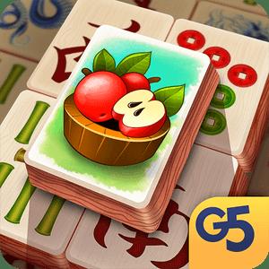Mahjong Journey® APK