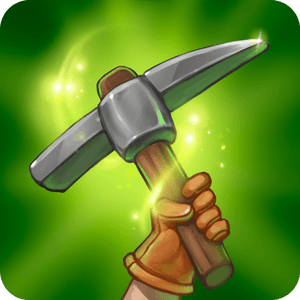 Survival Island Games - Survivor Craft Adventure APK