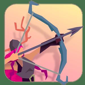 Vikings: an Archer's Journey APK