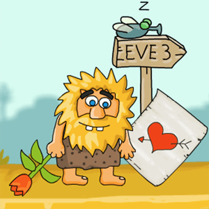 Adam and Eve 3 APK