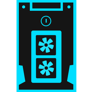 PC Architect (PC building simulator) APK