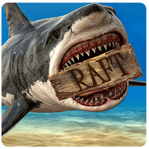 Raft Survival : Ultimate