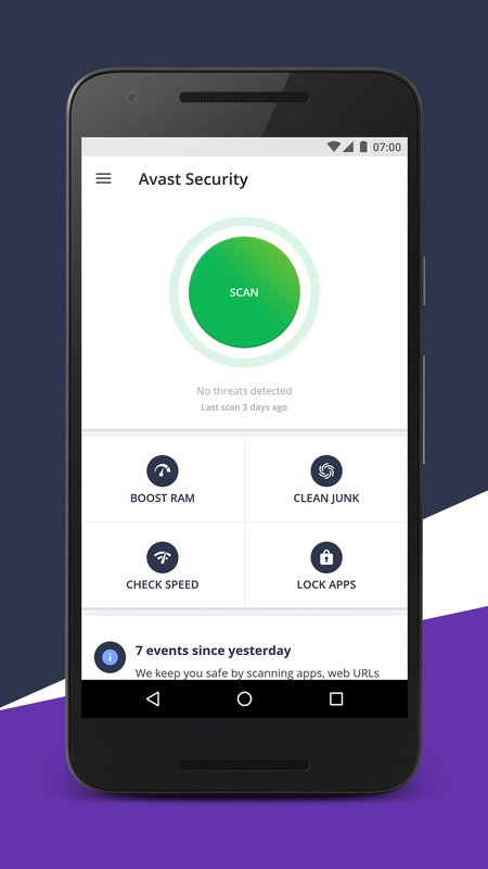 Avast mobile security premium latest apk | Avast Mobile
