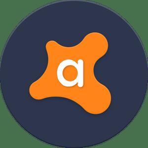 Avast Mobile Security - Antivirus & AppLock APK