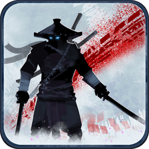 Ninja Arashi APK