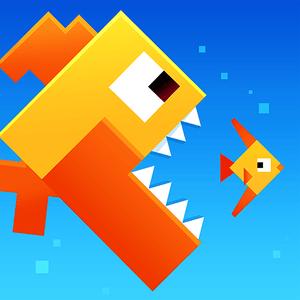 Fishy Bits 2