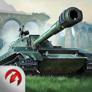 World of Tanks Blitz Apk İndir – Android 6 1 0 669 | Oyun