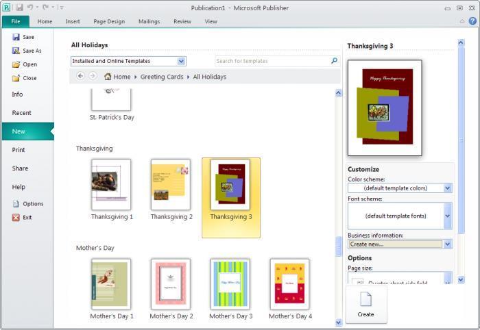 microsoft office 2010 64 bit torrentle indir