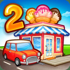 Cartoon City 2: Farm to Town APK