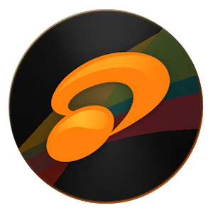 Swift Dark Substratum Theme