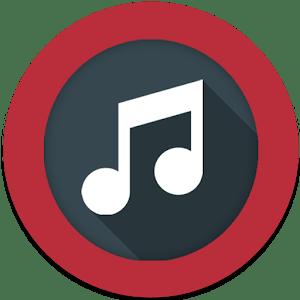 Pi Music Player Pro