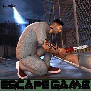 Survival Prison Escape V3