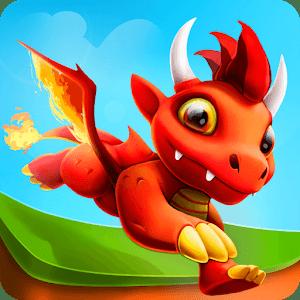 Dragon-Land1.png (300×300)