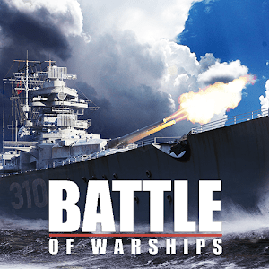 Battle of Warships Apk İndir – Mega Mod Hileli 1 70 4 | Oyun
