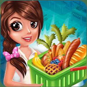 Supermarket Tycoon APK