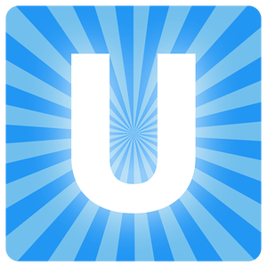 Ultimate Sandbox APK