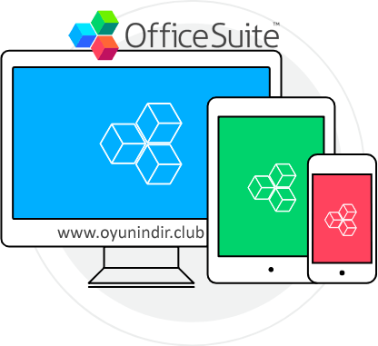 OfficeSuite Premium Edition