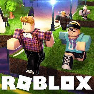ROBLOX Apk İndir – Android Macera Oyunu | Oyun İndir Club - Full PC