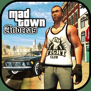 Mad Town Mafia Storie 2018