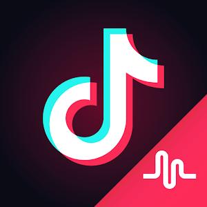TikTok musical.ly