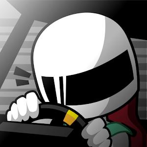 hileli roblox android oyun club