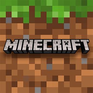 minecraft 1.9.0.3 oyun indir club