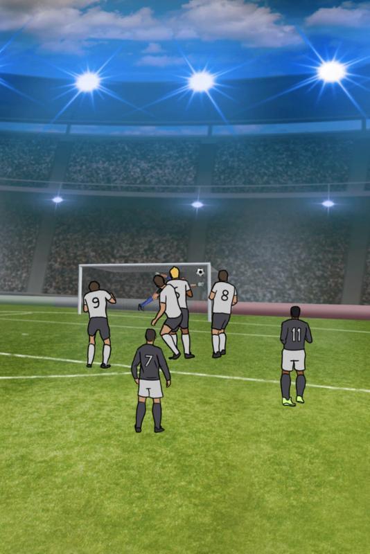 fs19 oyun indir club