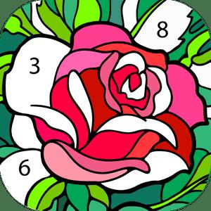 Happy Color Boyama Oyunu Apk Indir Ipucu Hileli Mod 250