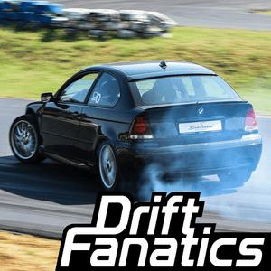 Drift Fanatics