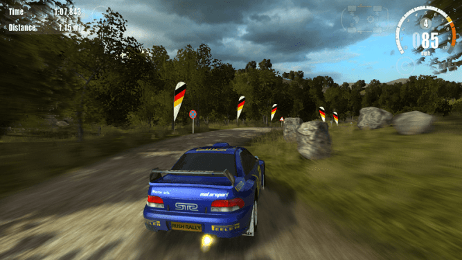 traffic racer para hilesi apk indir android oyun club