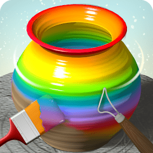 Pottery.ly 3D