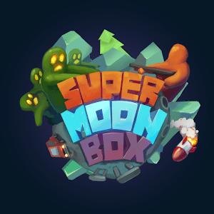 Super MoonBox