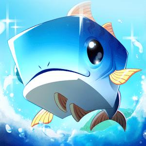 Balık Tutma Küpü