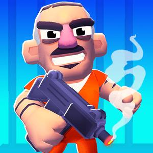 Prison Royale
