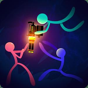 Stickfight Infinity